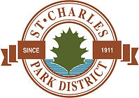 Visit St Charles Park District