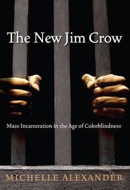 The_New_Jim_Crow_cover.jpg