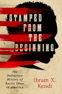 Stamped_from_the_Beginning_(book_cover).