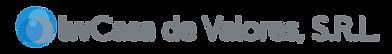 LWCDV logo copy.png