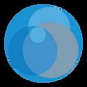LWADI blue dot.png