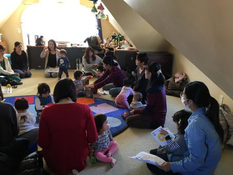 無料育児相談3 1月30日(木) 感染症の対応と対策