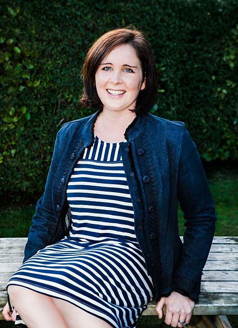 Tess Fleming Sit Down Drama Act Up Drama School