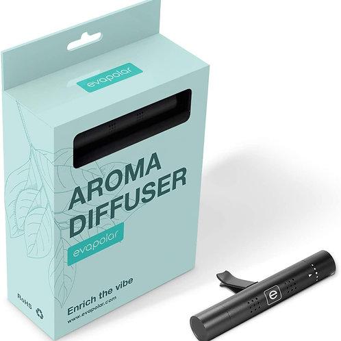 Evapolar Aroma Diffuser Set