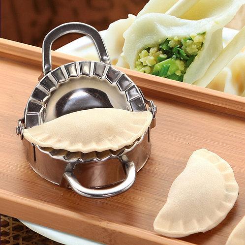 New Kitchen Tools Dumpling Jiaozi Maker Mould