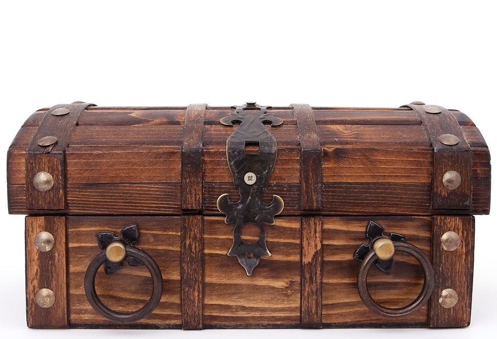 wooden-gold-money-treasure-war-chest-163