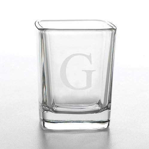 Aris Shot Glass