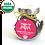 Thumbnail: Organic Hibiscus Herbal Full Leaf Tea