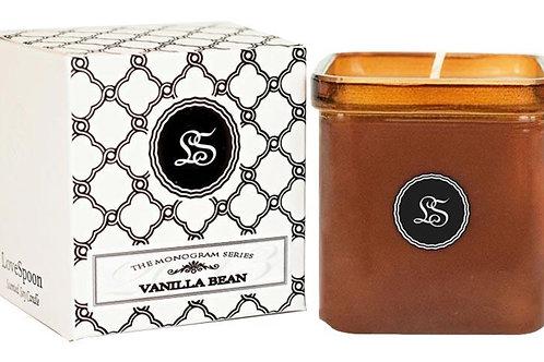 Vanilla Bean Candle