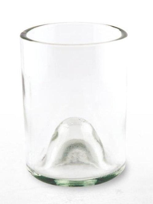 Whiskey Punt Glasses (Set of 2)
