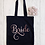 Thumbnail: Bride Canvas Classic Shopper