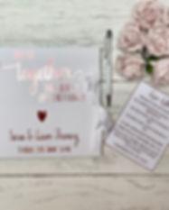 wedding notes.jpg