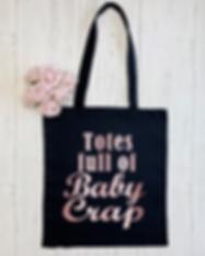 Baby Crap Black.PNG