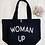 Thumbnail: Woman Up Organic Marina To