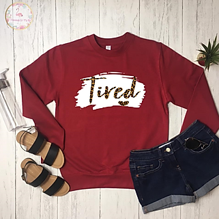 Tired Paint Leopard Red Jumper.PNG