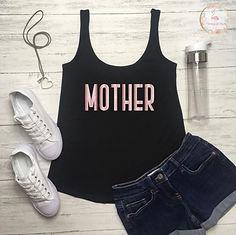 MOTHER VEST ROSE.JPG
