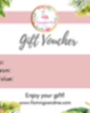 Gift Voucher (2).png