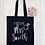 Thumbnail: Personalised Future Mrs Engagement Wedding Canvas Classic Shopp