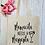 Thumbnail: Mamacita Needs A Margarita Canvas Classic Shopper