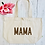 Thumbnail: Mama Organic Marina Tote