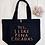 Thumbnail: Yes I Like Pina Coladas Organic Marina Tote