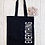 Thumbnail: Everything Canvas Classic Shopper