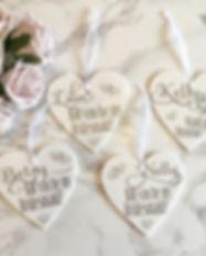 wedding hearts.jpg