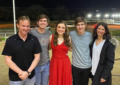 Eastman Family.jpg