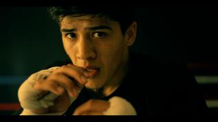 SONY | El Rey