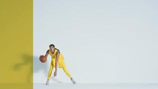 EA SPORTS | NBA Live 19