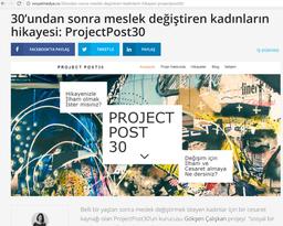 SosyalMedya.co-Nisan 2017