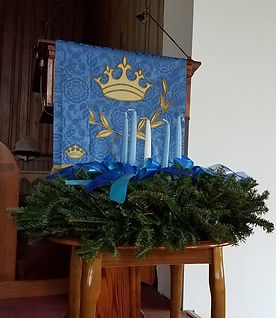 advent wreath 2018.jpg