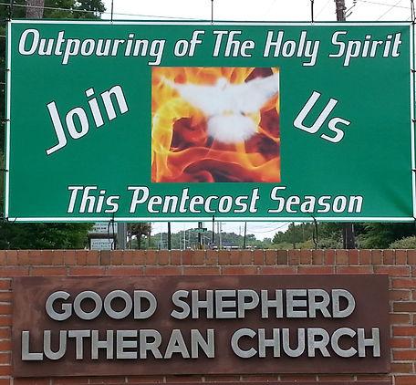 pentecost5_edited.jpg