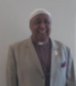 pastor nelson2 (2).jpg