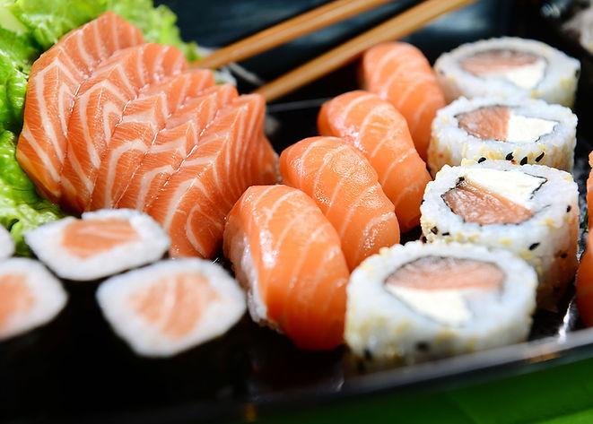 sushi_platter_detail.jpg