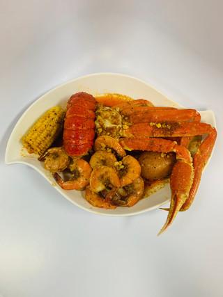 boil crab.jpg