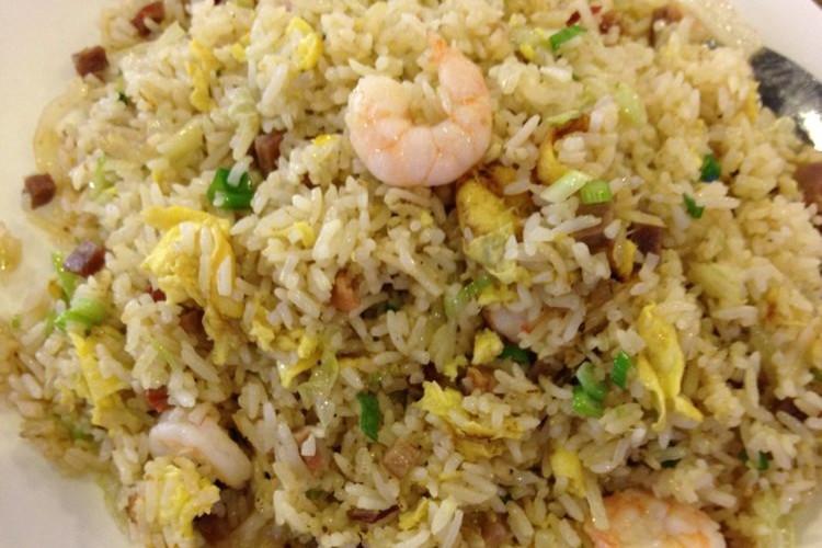 Yang Chow Fried Rice.jpg