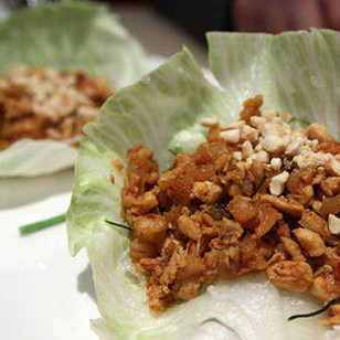 Minced Chicken With Lettuce Wrap.jpg