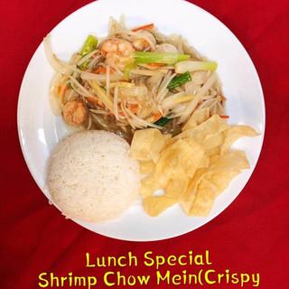 shrimp chow mein.jpeg