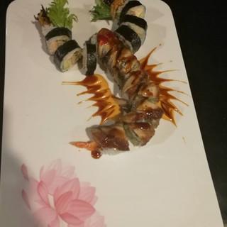 hello sushi3.jpeg
