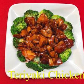 teriyaki chicken.jpeg