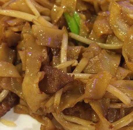 Beef Chow Fun.jpg
