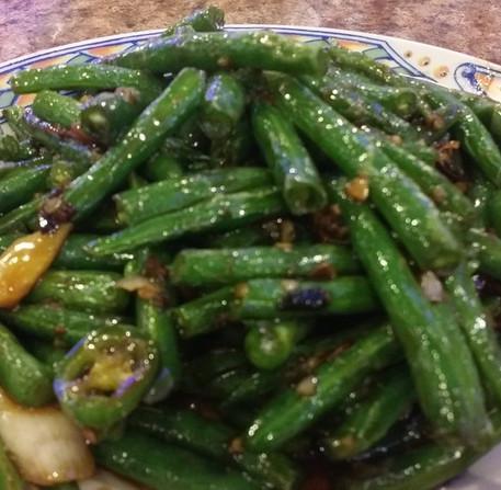 String Beans w. XO Sauce.jpg