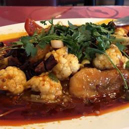 pungent shrimp.jpg
