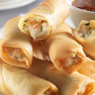 mozzarella-and-crab-spring-rolls.jpg
