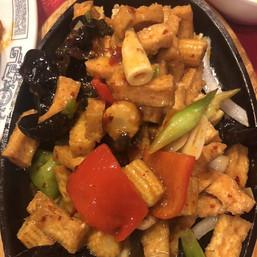 china valley szechuan food.jpg