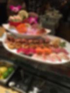sushi and sashimi.jpeg