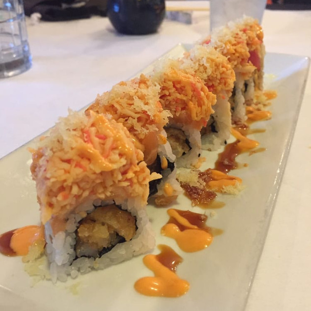 Ruby mountain roll.jpg