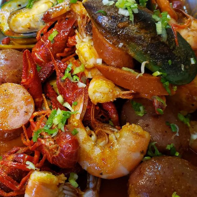 cajun seafood1.jpeg