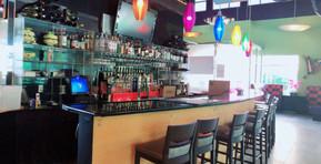 masa hibachi sushi lounge.jpg